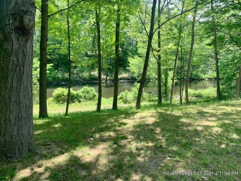 8 Thrushwood Park Waterville ME 04901