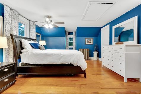 56 College Avenue Gorham ME 04038