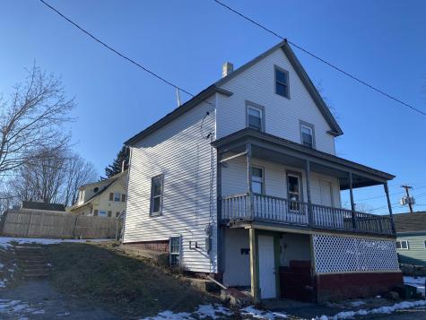 3 Kempton Terrace Sanford ME 04073