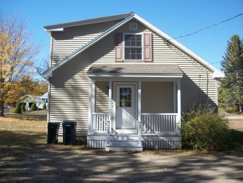 252 West Street Biddeford ME 04005