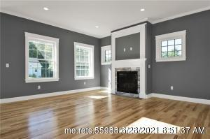 15 Dolphin Avenue Old Orchard Beach ME 04064