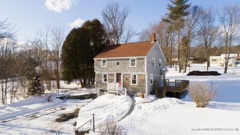 1048 State Road Eliot ME 03903