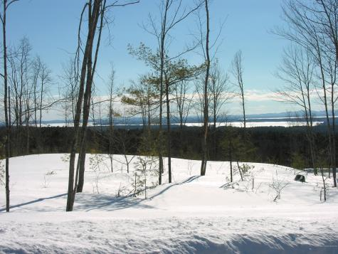Lot 7A Tarkiln Hill Road Raymond ME 04071