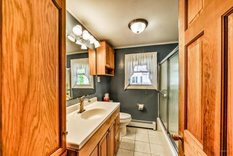 26 Prince Street Westbrook ME 04092