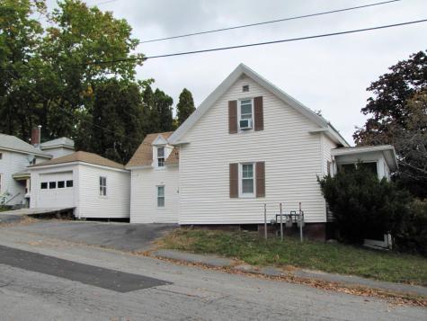275 Brown Street Westbrook ME 04092