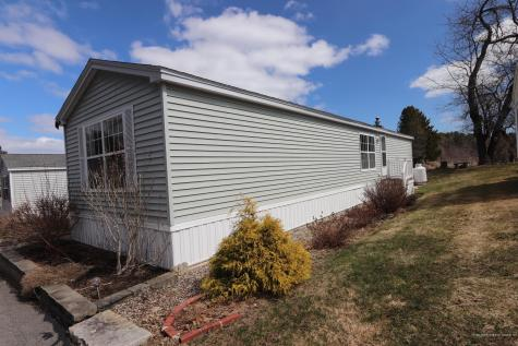 475-3 Haley Road Kittery ME 03905