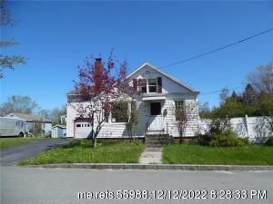 7 Ethel Avenue Westbrook ME 04092