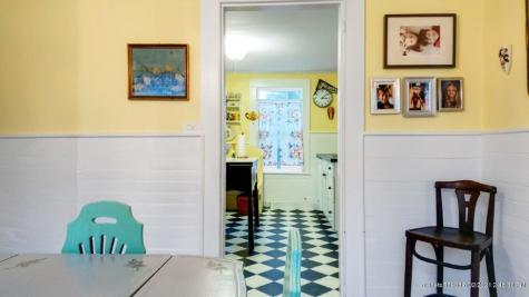 102 Winthrop Street Augusta ME 04330