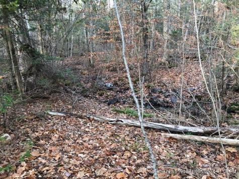 492 Front Ridge Road Penobscot ME 04476