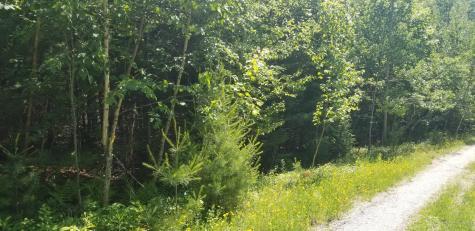 Lot 9 Pret's Meadow Lane Blue Hill ME 04614
