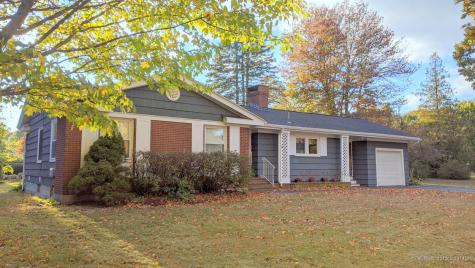 13 Northwood Drive Windham ME 04062
