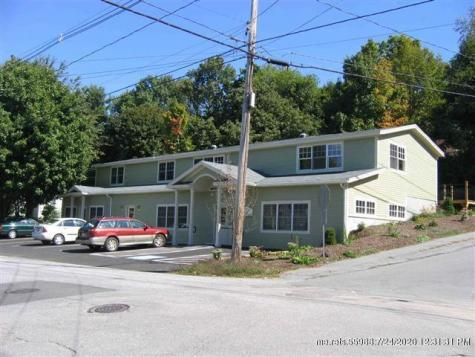 55 Middle Street Augusta ME 04330