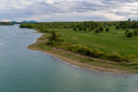 51 Jordan River Road Trenton ME 04605