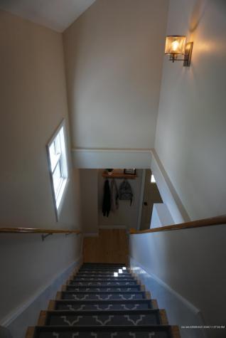 2 Charland Street Winslow ME 04901