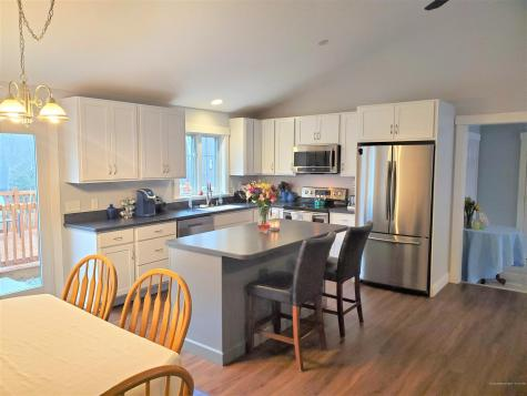 794 Whitefield Road Pittston ME 04345