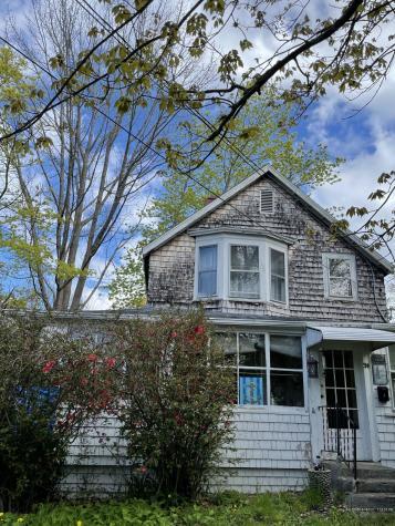 34 Central Avenue Portland ME 04108