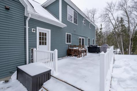 25 Orion Way Windham ME 04062