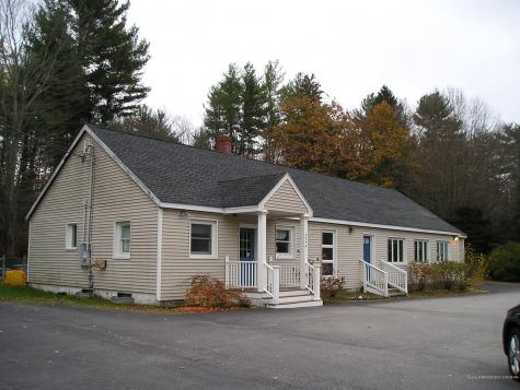 2046 State Road Eliot ME 03903