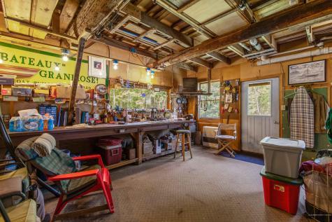 18 Conifer Trail Yarmouth ME 04096