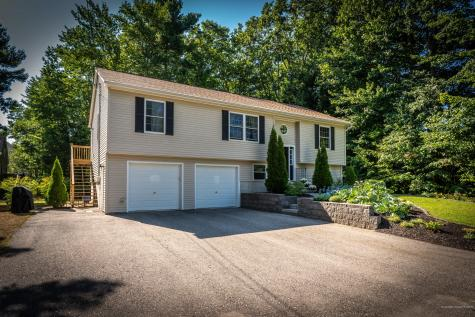 10 Greenbriar Drive Eliot ME 03903