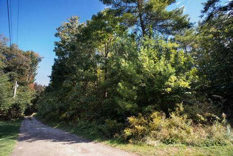 TBD Josiah Currier Road York ME 03909