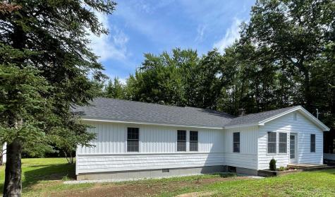320 Beech Plains Road Buxton ME 04093