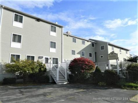 189 Grand Avenue Old Orchard Beach ME 04064