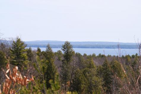 Lot 8 Gregory Pines Drive Sebago ME 04029