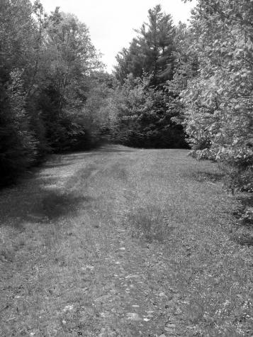 280 Beaver Ridge Road Palermo ME 04354