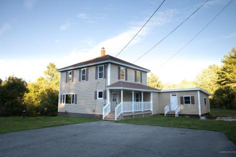 133 Mountain Road Arundel ME 04046