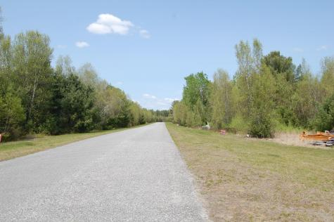 Lot #13 Echo Valley Drive Poland ME 04274