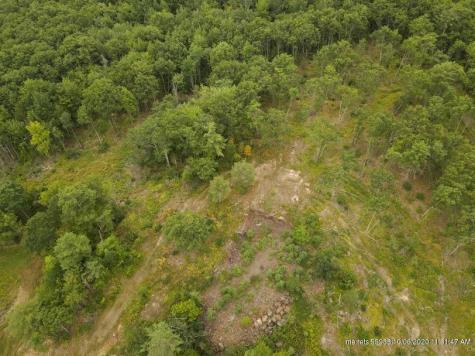 25 Bog Road Rockland ME 04841