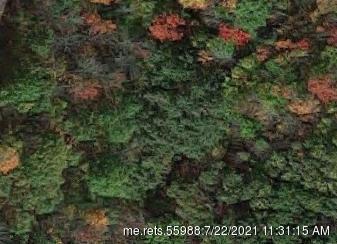 00 Deering Ridge Lot#2 Road Shapleigh ME 04076