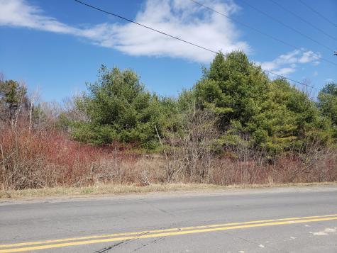 Kelley Road Orono ME 04473