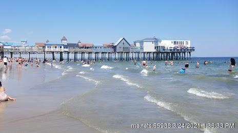 64 Ocean Park Road Saco ME 04072