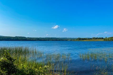 32 Pond Lane Appleton ME 04862