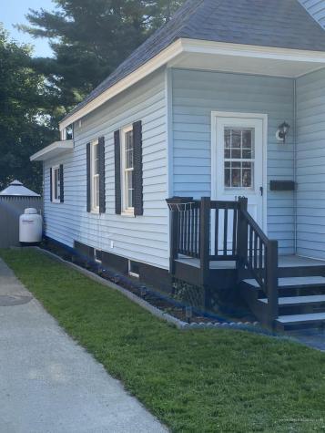 179 Birch Street Bangor ME 04401