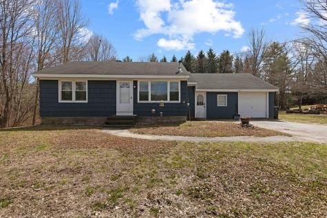 162 Holmes Road Scarborough ME 04074