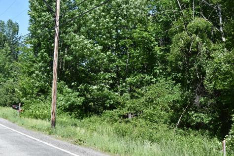 Route 41 Winthrop ME 04364