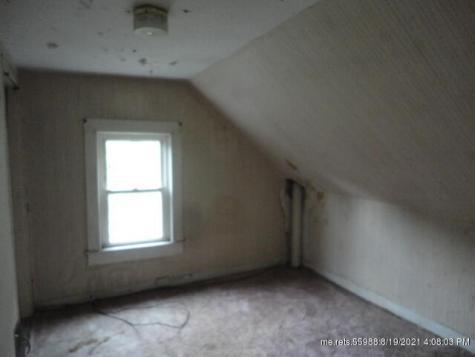 334 Limerock Street Rockland ME 04841