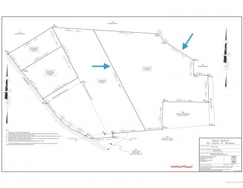 Lot 25-6 Ward Hill Road Norridgewock ME 04957