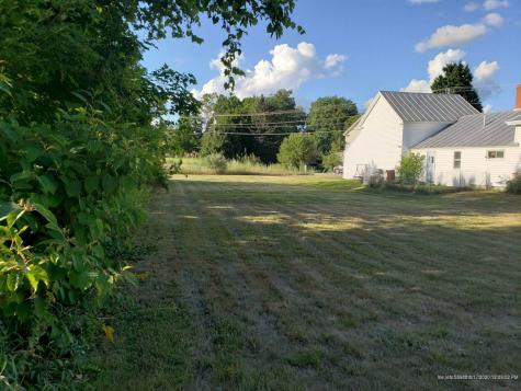32 Spear Hill Road Anson ME 04911