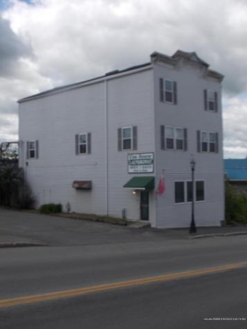 41 Main Street Madison ME 04950