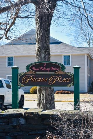 2 New Colony Drive Old Orchard Beach ME 04064