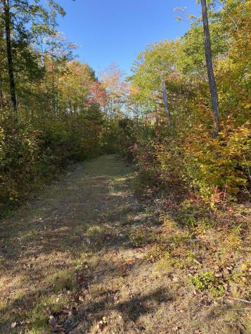 324 Bakerstown Road Poland ME 04274