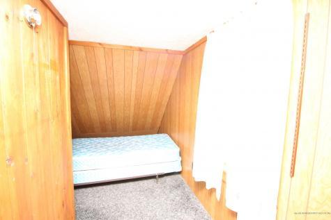 34 Cross Street Rangeley ME 04970