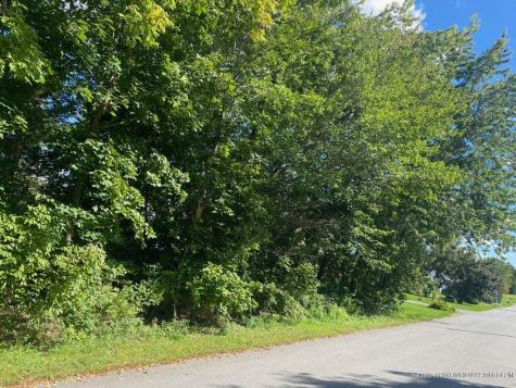 23 Forest Park Waterville ME 04901