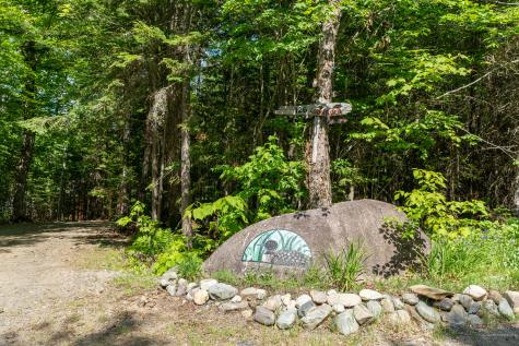 126 Herr Trail Adamstown Twp ME 04970