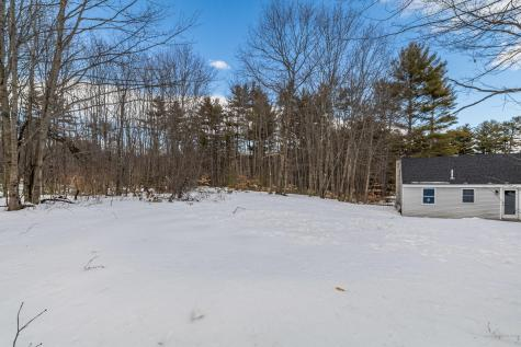 15 Little Lake Road Standish ME 04084