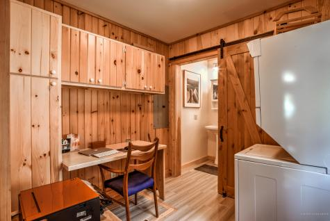 22 Longview Lane Deer Isle ME 04627